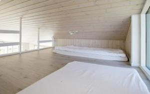 Holiday home DCT-75728 in Nørlev for 8 people - image 141551645