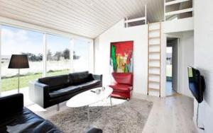 Holiday home DCT-75728 in Nørlev for 8 people - image 141551621
