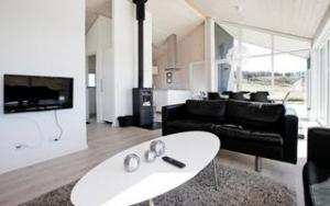 Holiday home DCT-75728 in Nørlev for 8 people - image 141551623