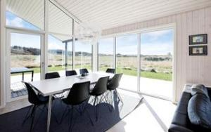 Holiday home DCT-75728 in Nørlev for 8 people - image 141551619