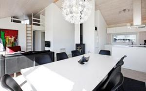 Holiday home DCT-75728 in Nørlev for 8 people - image 141551631