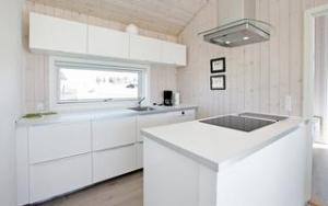 Holiday home DCT-75728 in Nørlev for 8 people - image 141551625