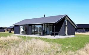 Holiday home DCT-75728 in Nørlev for 8 people - image 141551615