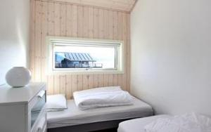 Holiday home DCT-75728 in Nørlev for 8 people - image 141551637
