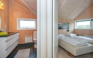 Holiday home DCT-34876 in Skovmose for 8 people - image 141448989