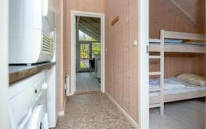 Holiday home DCT-34876 in Skovmose for 8 people - image 141448985