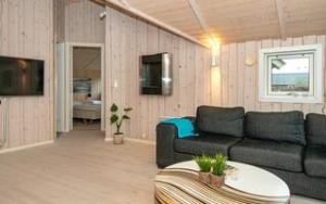 Holiday home DCT-34876 in Skovmose for 8 people - image 141448969