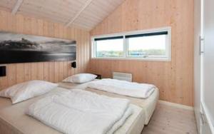 Holiday home DCT-34876 in Skovmose for 8 people - image 141448979