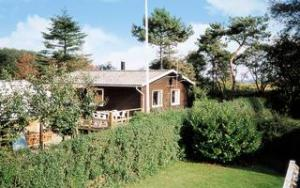 Holiday home DCT-26355 in Skovmose for 8 people - image 141424599