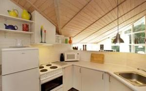 Holiday home DCT-28687 in Langeland, Ristinge for 10 people - image 24344062