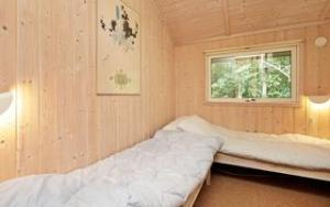 Holiday home DCT-28687 in Langeland, Ristinge for 10 people - image 24344070