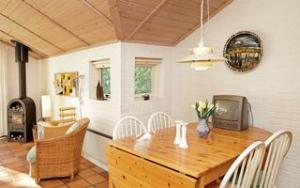 Holiday home DCT-28687 in Langeland, Ristinge for 10 people - image 24344056