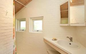 Holiday home DCT-28687 in Langeland, Ristinge for 10 people - image 24344074