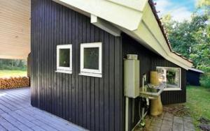 Holiday home DCT-28687 in Langeland, Ristinge for 10 people - image 24344086