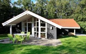 Holiday home DCT-28687 in Langeland, Ristinge for 10 people - image 24344078