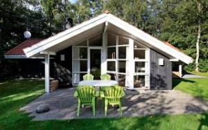 Holiday home DCT-28687 in Langeland, Ristinge for 10 people - image 24344080