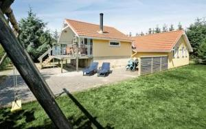 Holiday home DCT-27746 in Stauning for 10 people - image 141429283