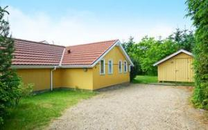 Holiday home DCT-27746 in Stauning for 10 people - image 141429383