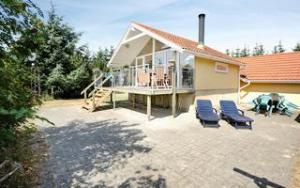 Holiday home DCT-27746 in Stauning for 10 people - image 141429381