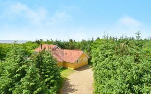 Holiday home DCT-27746 in Stauning for 10 people - image 141429303