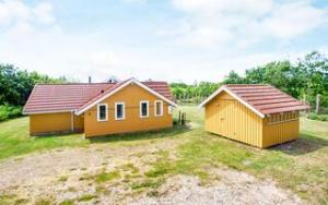 Holiday home DCT-27746 in Stauning for 10 people - image 141429289