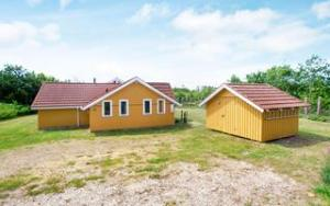 Holiday home DCT-27746 in Stauning for 10 people - image 141429297