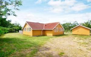 Holiday home DCT-27746 in Stauning for 10 people - image 141429301