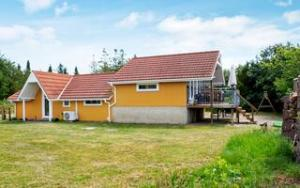 Holiday home DCT-27746 in Stauning for 10 people - image 141429291