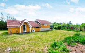 Holiday home DCT-27746 in Stauning for 10 people - image 141429293