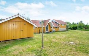 Holiday home DCT-27746 in Stauning for 10 people - image 141429299