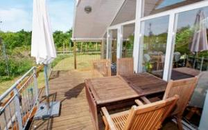Holiday home DCT-27746 in Stauning for 10 people - image 141429373