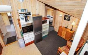 Holiday home DCT-27746 in Stauning for 10 people - image 141429343