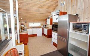 Holiday home DCT-27746 in Stauning for 10 people - image 141429331