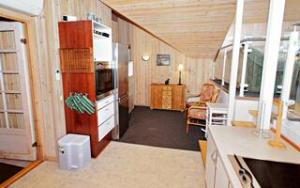 Holiday home DCT-27746 in Stauning for 10 people - image 141429345