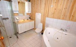 Holiday home DCT-27746 in Stauning for 10 people - image 141429311