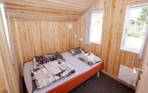 Holiday home DCT-27746 in Stauning for 10 people - image 141429353