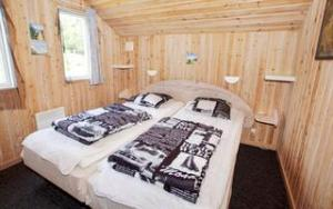 Holiday home DCT-27746 in Stauning for 10 people - image 141429337