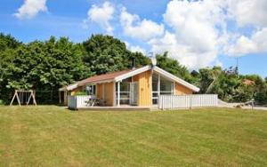Holiday home DCT-27360 in Langeland, Ristinge for 10 people - image 24354526