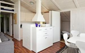 Holiday home DCT-27360 in Langeland, Ristinge for 10 people - image 24354542