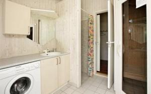 Holiday home DCT-27360 in Langeland, Ristinge for 10 people - image 24354552