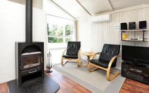 Holiday home DCT-27360 in Langeland, Ristinge for 10 people - image 24354534