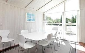 Holiday home DCT-27360 in Langeland, Ristinge for 10 people - image 24354538