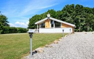 Holiday home DCT-27360 in Langeland, Ristinge for 10 people - image 24354556