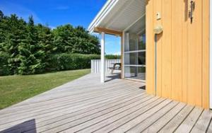 Holiday home DCT-27360 in Langeland, Ristinge for 10 people - image 24354558