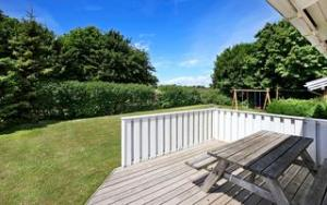 Holiday home DCT-27360 in Langeland, Ristinge for 10 people - image 24354560