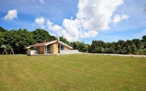 Holiday home DCT-27360 in Langeland, Ristinge for 10 people - image 24354562
