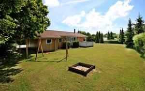 Holiday home DCT-27360 in Langeland, Ristinge for 10 people - image 24354566