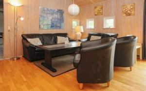 Holiday home DCT-09465 in Langeland, Ristinge for 10 people - image 24359750