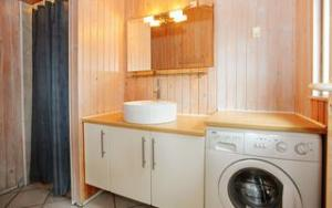 Holiday home DCT-09465 in Langeland, Ristinge for 10 people - image 24359762