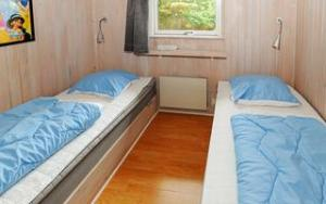 Holiday home DCT-09465 in Langeland, Ristinge for 10 people - image 24359770